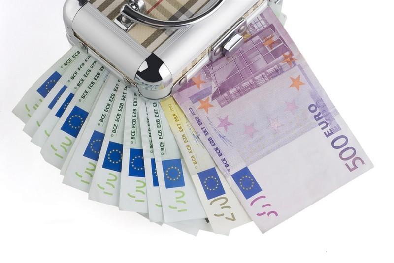 L'affacturage : la solution de gestion des créances