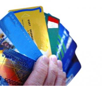 Crédit magasin